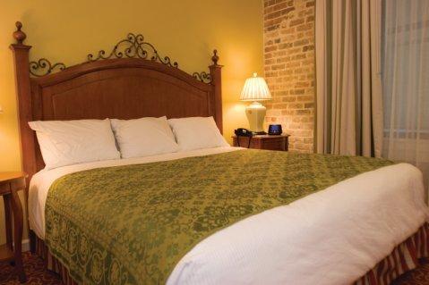 фото Wyndham Vr La Belle Maison Hotel 488409915