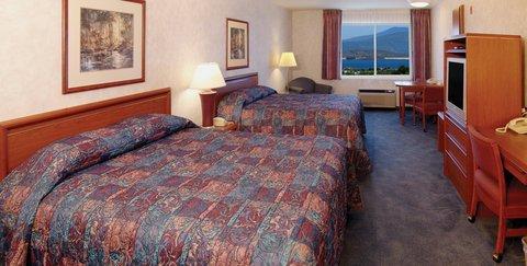 фото Shilo Inn Suites 488410253