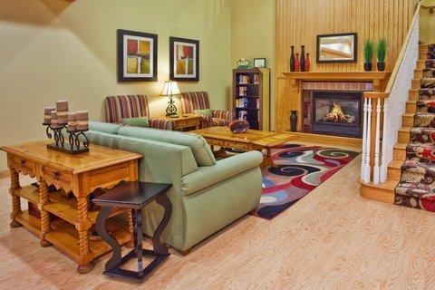 фото Country Inn & Suites Valdosta 488411325