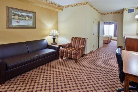 фото Country Inn & Suites Valdosta 488411327