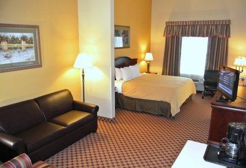 фото Country Inn & Suites Valdosta 488411330