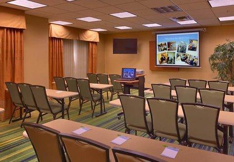 фото Fairfield Inn & Suites Sierra Vista 488411577