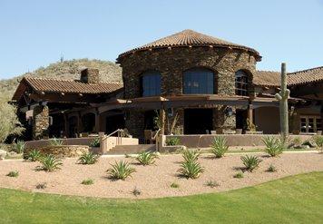 фото The Ritz-Carlton, Dove Mountain 488411684