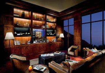 фото The Ritz-Carlton, Dove Mountain 488411689