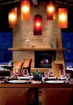 фото The Ritz-Carlton, Dove Mountain 488411692