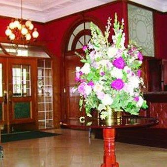 фото Inn at Lincoln Park 488411895