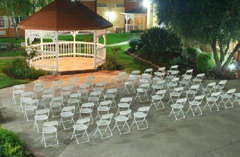 фото Motel 6 Cal Expo Sacramento 488412757