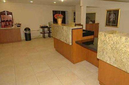 фото Motel 6 Cal Expo Sacramento 488412758
