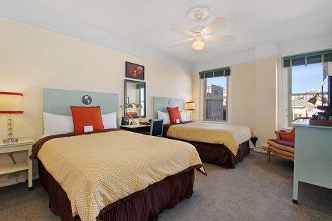 фото Hotel Carlton, a Joie de Vivre Hotel 488412848