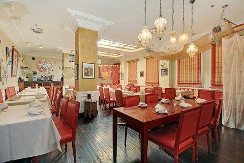 фото Hotel Carlton, a Joie de Vivre Hotel 488412849