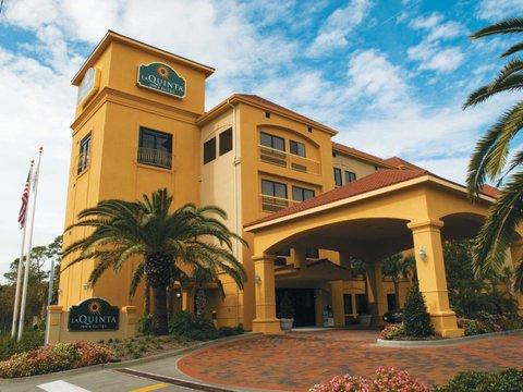 фото La Quinta Inn & Suites Fort Walton Beach 488412978
