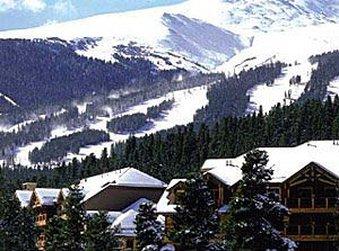 фото Mountain Thunder Lodge 488413171