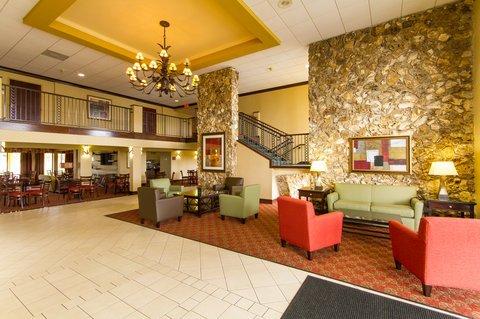 фото Best Western Plus International Speedway Hotel 488413385