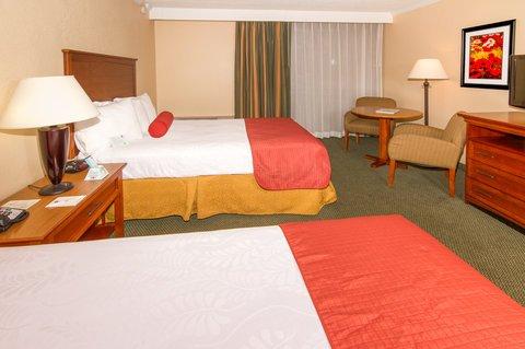 фото Best Western Plus International Speedway Hotel 488413388