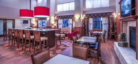 фото Holiday Inn Denton - University Area 488413554
