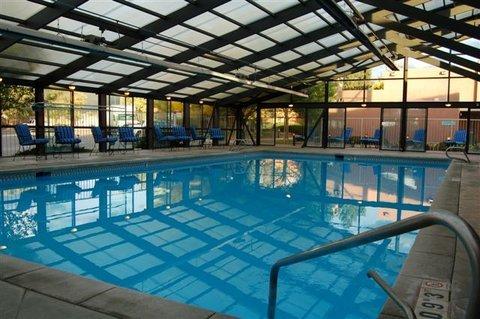 фото Hotel Don Fernando 488414267