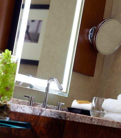 фото Renaissance Atlanta Midtown Hotel 488415185