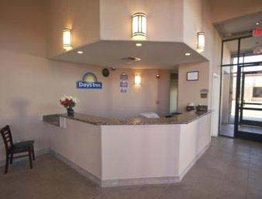 фото Days Inn Stockton 488415451
