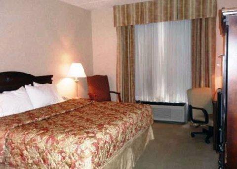 фото Quality Inn & Suites Somerset 488416948
