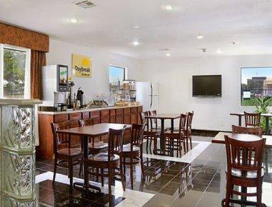 фото Days Inn & Suites Port Arthur 488417434