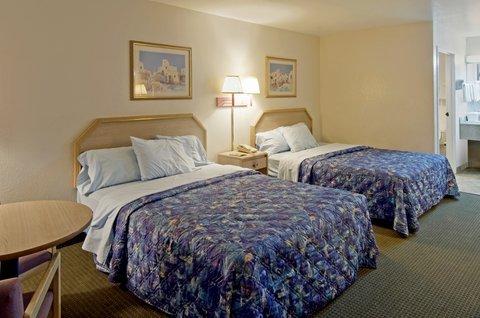 фото Americas Best Value Inn - Phoenix / I-10 West 488417840