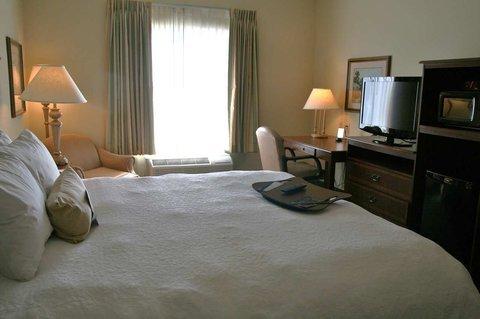 фото Hampton Inn Odessa 488418050