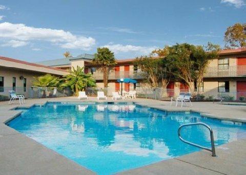 фото Econo Lodge Inn & Suites Bossier City 488418105