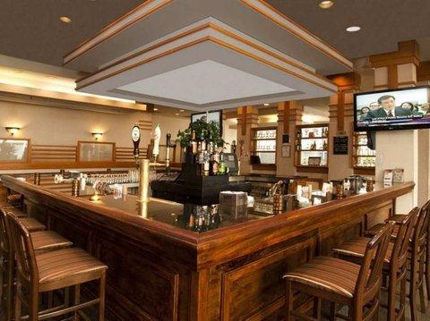 фото Doubletree Hotel Richmond Airport 488418184