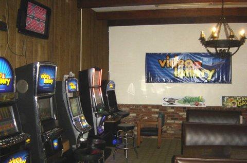фото Americas Best Value Inn Village Inn 488419659