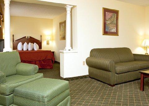 фото Quality Hotel 488420298