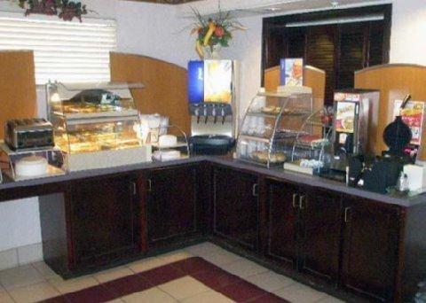 фото Quality Hotel 488420302