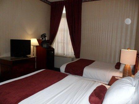 фото Grand Royale Hotel 488422669