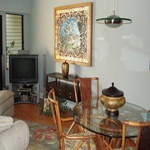фото Maui Kamaole - Maui Condo & Home 488423538