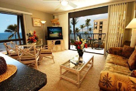 фото Sugar Beach Resort - Maui Condo & Home 488423829