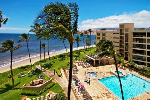 фото Sugar Beach Resort - Maui Condo & Home 488423830