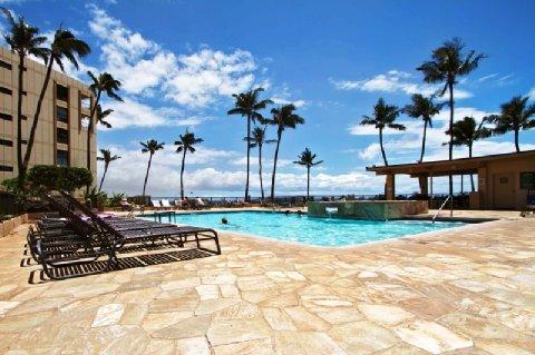 фото Sugar Beach Resort - Maui Condo & Home 488423831