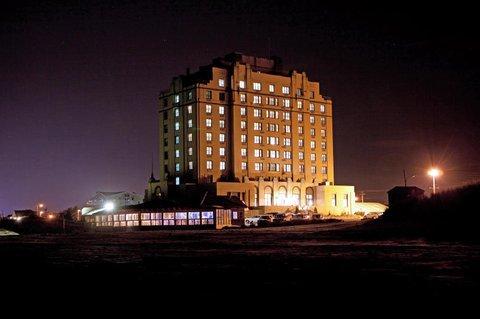 фото Legacy Vacation Club Brigantine 488423925