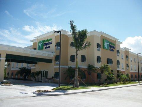 фото Holiday Inn Resort 488424919