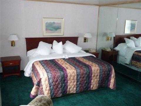 фото Americas Best Inns-Medford 488425234