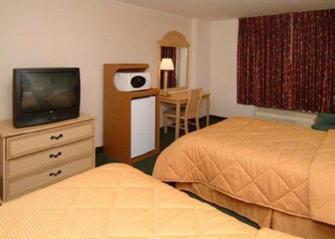 фото Comfort Inn and Suites Lakeland 488425382