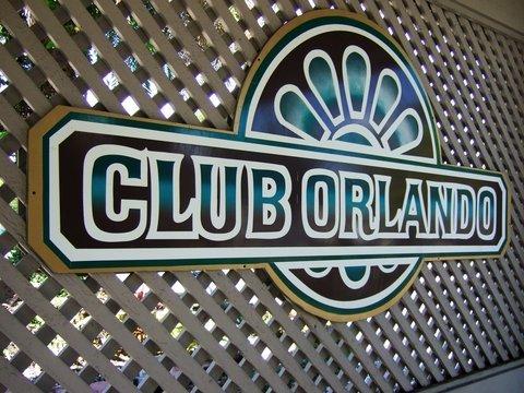 фото Club Orlando 488425581