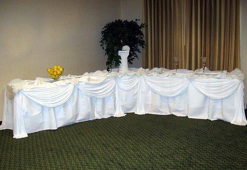 фото Fairfield Inn & Suites by Marriott Lawton 488425802