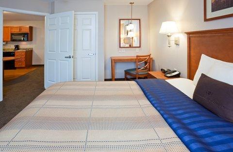 фото Candlewood Suites La Crosse 488426872