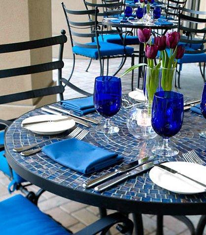 фото Renaissance Tampa International Plaza 488427276