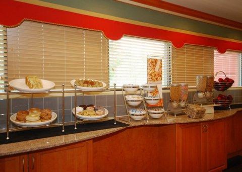 фото Sleep Inn & Suites Ashland 488428383