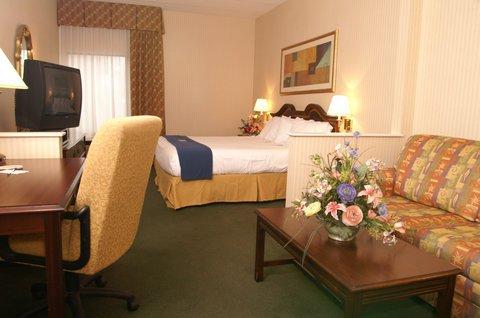 фото Holiday Inn Express York 488428782