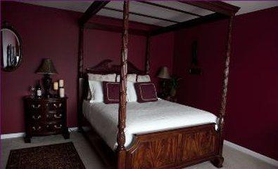 фото Purple Orchid Resort & Spa 488429835