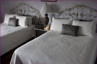 фото Purple Orchid Resort & Spa 488429836