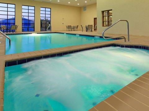 фото La Quinta Inn & Suites Memphis Wolfchase 488429866