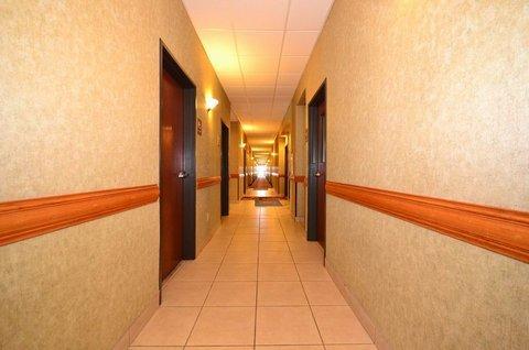 фото Best Western Casa Villa Suites 488430810